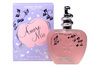 Jeanne Arthes - Amore Mio Edition 100ml