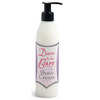 Earthly Body Dare to Bare - Shave Cream 237ml