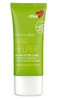RFSU Hair Helper - Intim after care 50ml