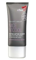 RFSU Nice N' Cool - Intim after shaving 50ml
