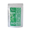 Bade The - Well Aging aroma