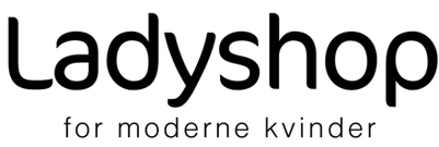 Ladyshop Aps
